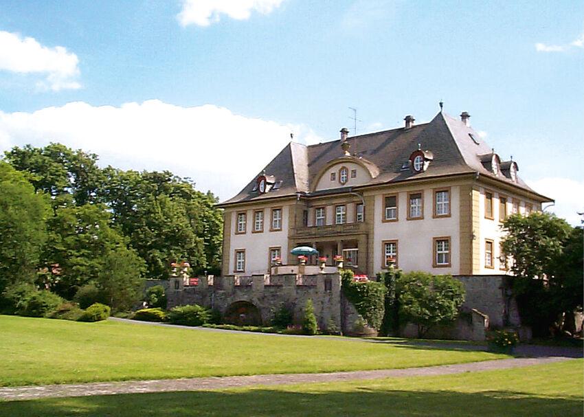 Gelchsheim