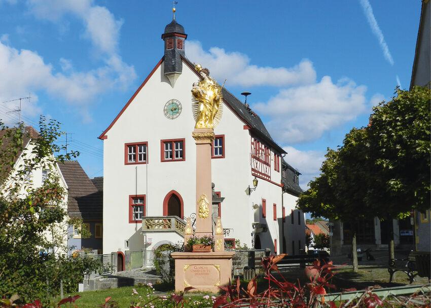 Baldersheim_Aub