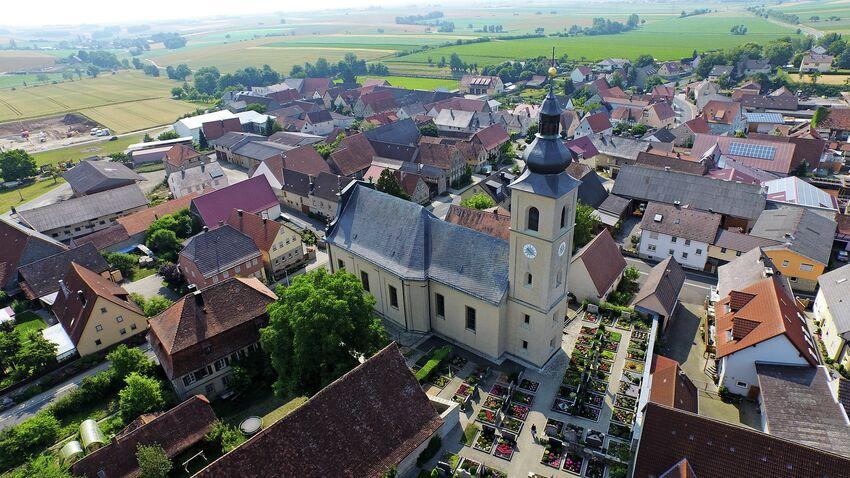 Sonderhofen
